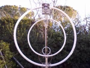 Magnetica Loop 110 160