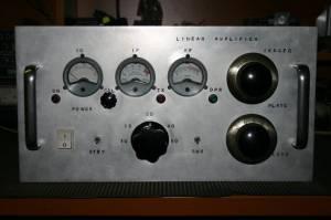 P030 0 1